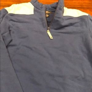 Vineyard Vines Men's Shep Shirt